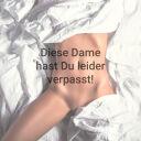 Geizhaus