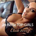 Club 2000 Cabaret