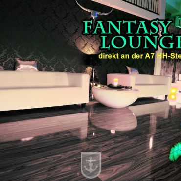 fantasy lounge hamburg sexshop sinsheim